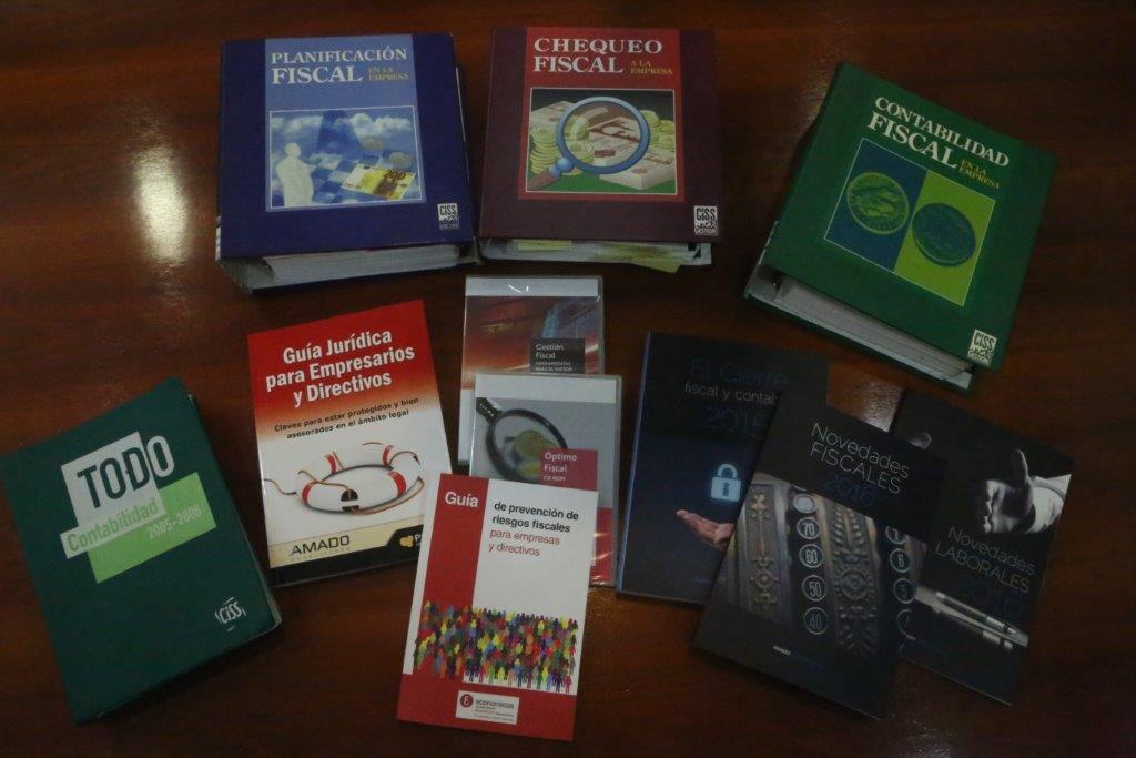 Obras referentes del Sector