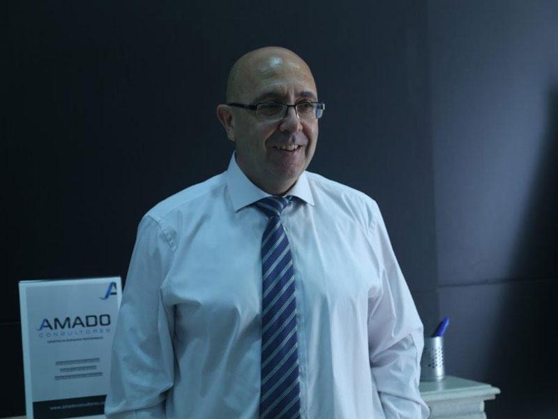 Jordi Amado Guirado