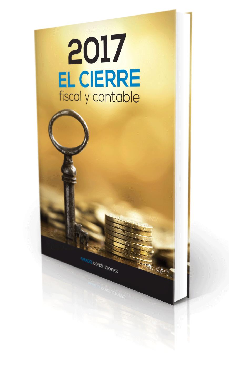 Informe Cierre 2017